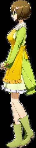 File:Hinata Himezuru (Character Artwork, 4, Type F).png