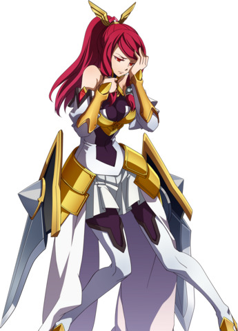 File:Izayoi (Story Mode Artwork, Defeated).png