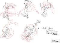 Amane Nishiki (Concept Artwork, 42)
