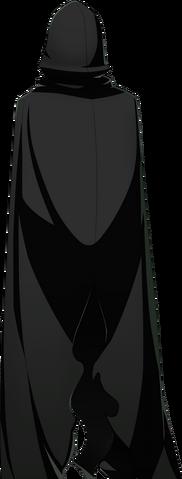 File:Kazuto Kotetsu (Character Artwork, 4, Type A).png