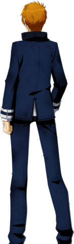 File:Akira Kamewari (Character Artwork, 5, Type C).png