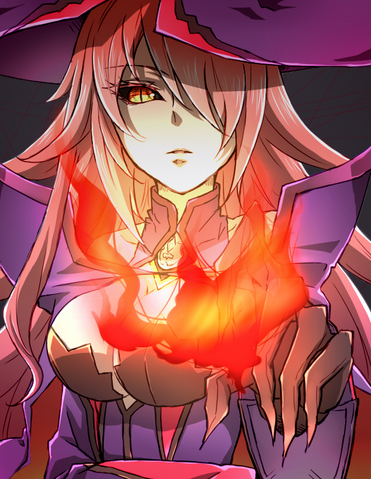 File:Konoe A. Mercury (Fan art, user picture, Night Vision, 1).png