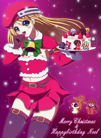 File:BlazBlue Continuum Shift Material Collection (Illustration, 53).png