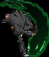 BBCS (Hazama ressenga)