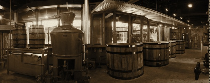 Moonshine Tour starting at $79 p/p — Nashville's Premier ...