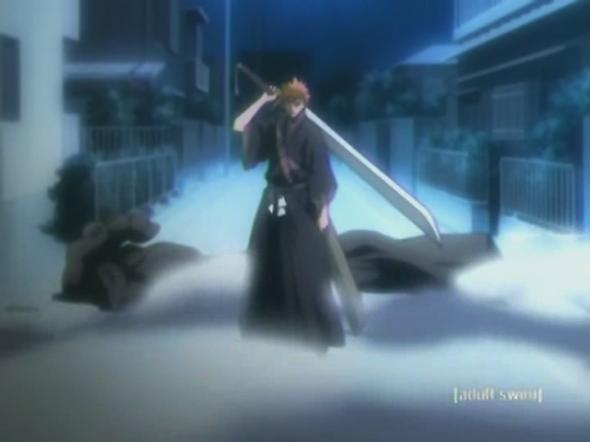 [Debate] Duelo de Anime (Primera edición) Latest?cb=20111212160704&path-prefix=es