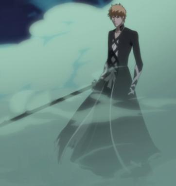 [Debate] Duelo de Anime (Primera edición) Latest?cb=20120325195610&path-prefix=es