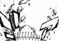 Thumbnail for version as of 09:11, May 14, 2015