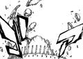 Thumbnail for version as of 10:00, May 15, 2015