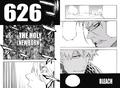 Thumbnail for version as of 01:35, May 20, 2015