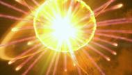 Okaeshi Explosion