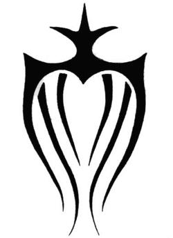 Men's symbol