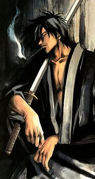 MasaruFujibayashi
