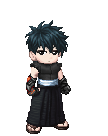 Darius - Shikai