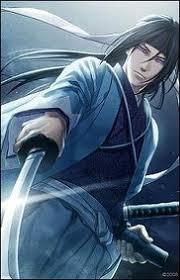 Kyoshiro22
