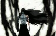 Getsuga Ichigo