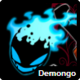 Demongobox