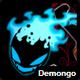 Demongobox