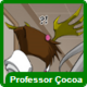 Professorcocoabox