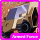 Armedforceicon
