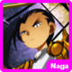 Nagabox