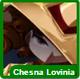 ChesnaLoviniaBox