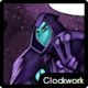 Clockworkbox