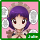 JulieBox