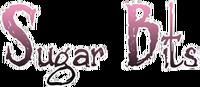 SugarBitslogo