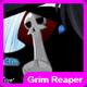 Grimreaper(PPGD)box