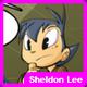 Sheldonleebox