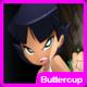 Buttercupbox