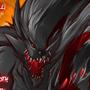 Bigbadwolfportal
