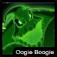 Oogieboogiebox