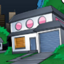 Powerpuffhouse