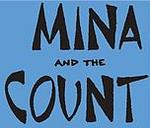 Minaandthecount