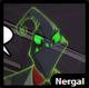 Nergalbox