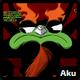 Akubox