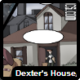 Dexter house icon