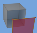 Main Article/3D computer graphics/Polygon