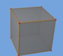 Main Article/3D computer graphics/Vertex