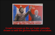 Beg Soviet aid action 1