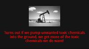 Petroleum Refining Technology action 1