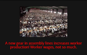 Industrial Technology action 1