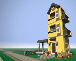 Blockland-Building-Game-010
