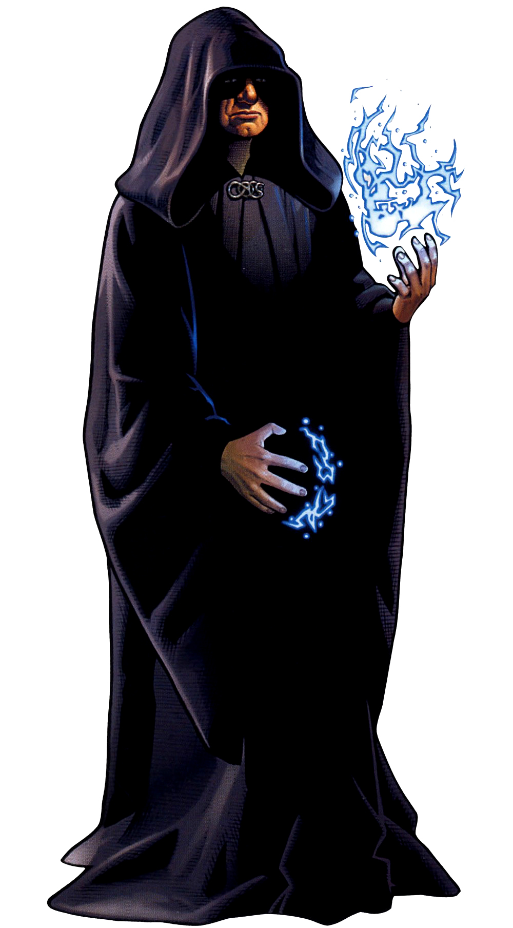 Darth Sidious   Of Blood and Honor Wiki   Fandom powered by Wikia