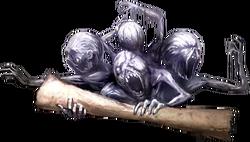 Персонажи Bloodborne 250?cb=20141228064351&path-prefix=ru