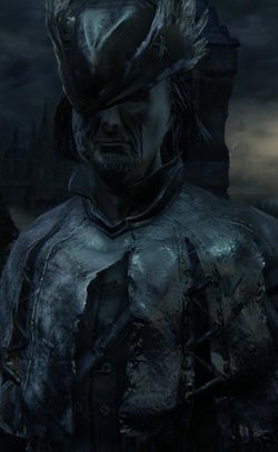 Персонажи Bloodborne 250?cb=20150507141644&path-prefix=ru