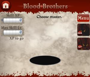 RitualofBloodBrothersScreen