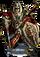 Edgardo, Grand Inquisitor Figure